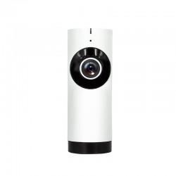 Wi-Fi kameros