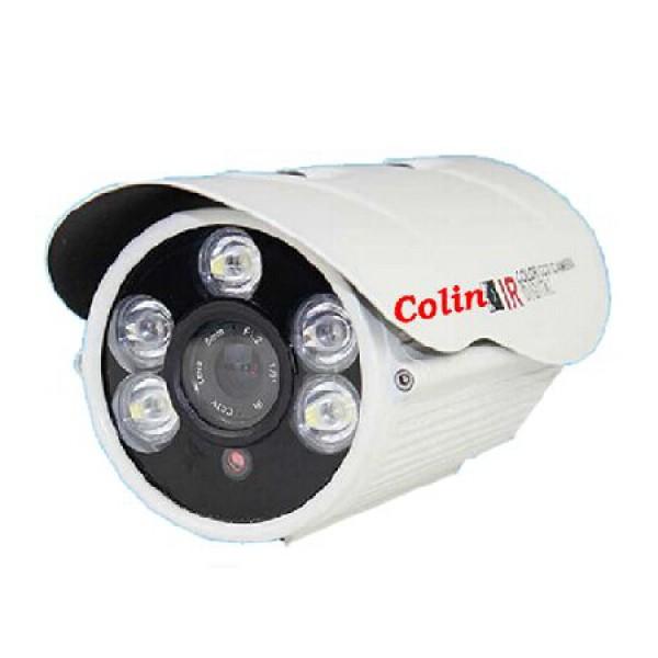 Dviejų režimų naktinio pašvietimo IP kamera 862NHIID/CD 1080P