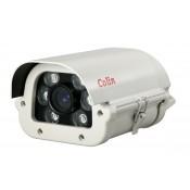 Skaitmeninės  kameros