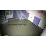 2MP IP White Light kamera 746NHIID/CW