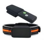 Silikoninis dėklas mini GPS įrenginiui TGPS-58