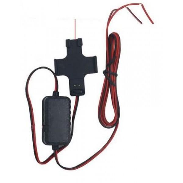 GPS įrenginio TGPS-63 priedas mašinoms