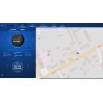 GPS telemetrinis įrenginys Švyturys