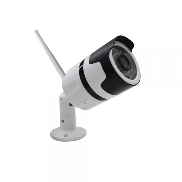2MP mini Wi Fi kamera