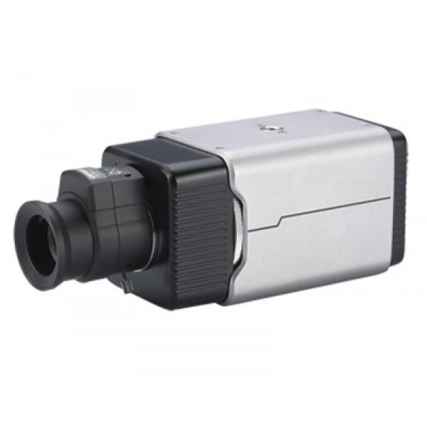 540TVL analoginė vidinė kamera 9S002