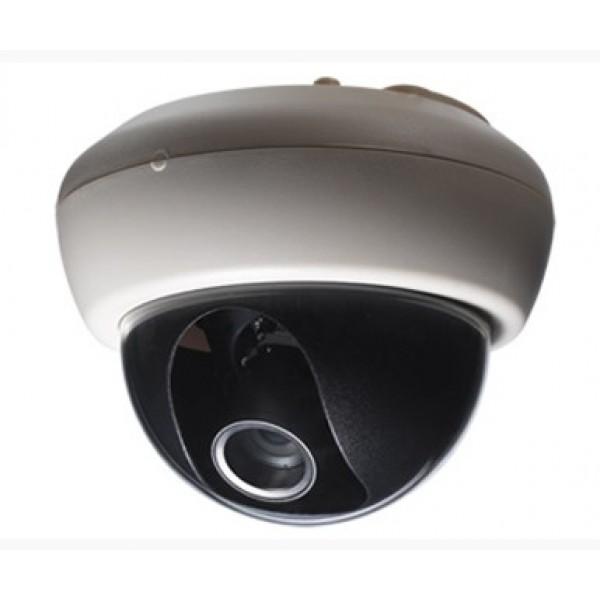 540TVL analoginė kamera 9S0DE-V
