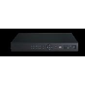 Skaitmeninių IP kamerų vaizdo įrašymo įrenginiai (NVR)