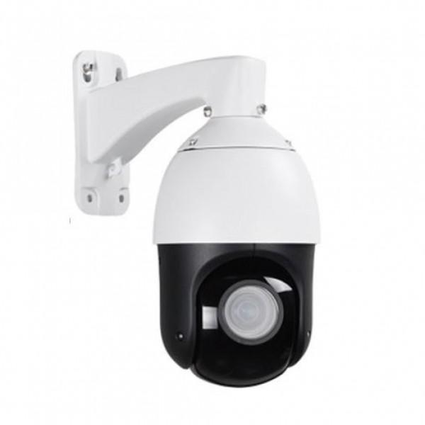 """4"""" mini PTZ kamera 405"""