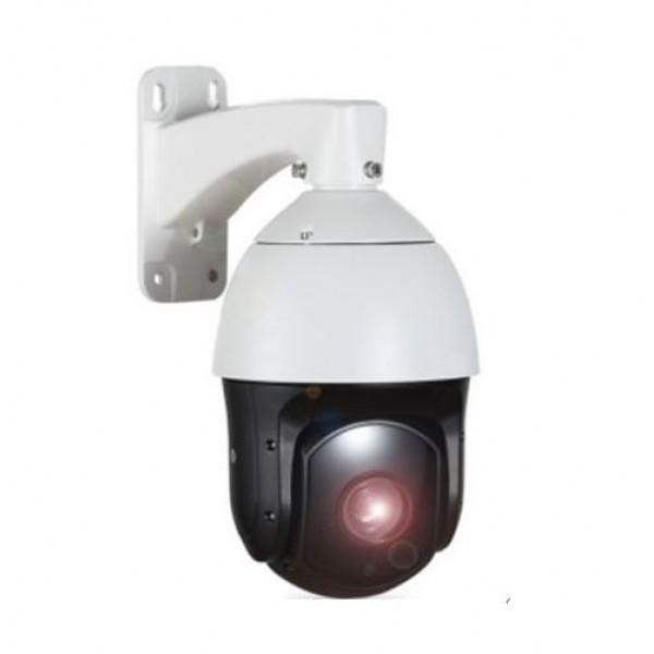 2MP PTZ Starlight kamera 601