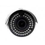 4MP motorizuota IP kamera NC9101S3E su video analitiku