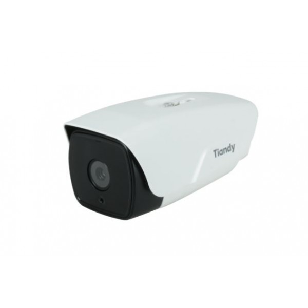 4MP kamera NC9101S3E-4MP-E-I5
