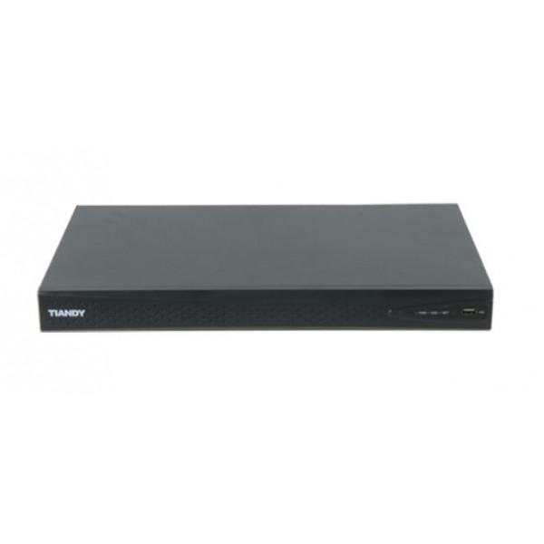 8 kanalų NVR NR4008M7-S2 2HDD