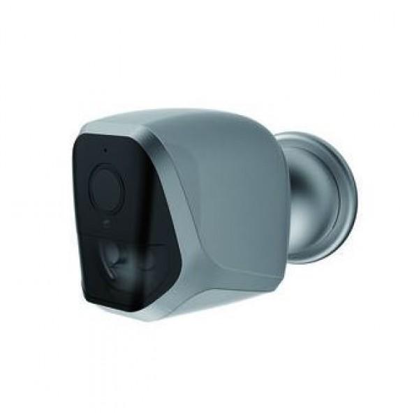 Pakraunama Wi-Fi kamera A6