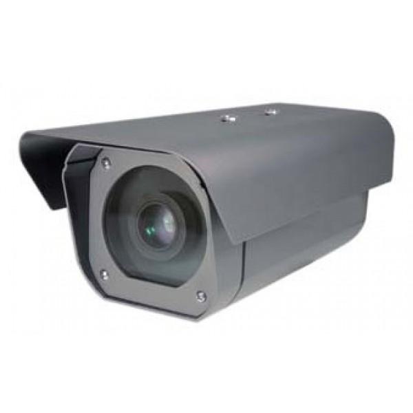 560 TVL spalvotai naktį filmuojanti analoginė kamera HS2-02