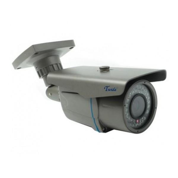 600TVL analoginė kamera I408-600